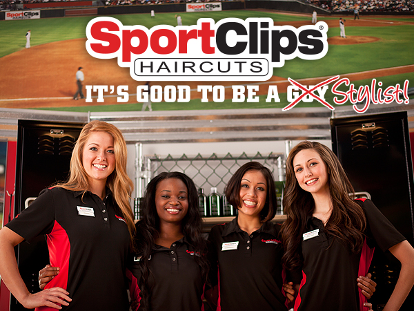 haircut sports clips haircuts for sport lancaster 5187 | Craigslist Header for CL Image 4